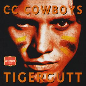 Eventyrmann by CC Cowboys