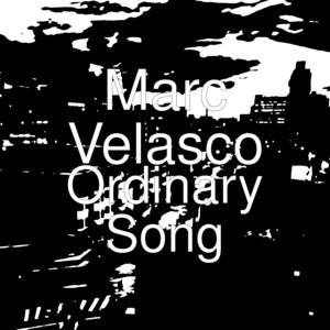 Marc Velasco