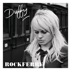 Duffy – Warwick Avenue (Studio Acapella)
