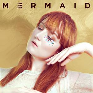 Mermaid (GOLDHOUSE Remix)