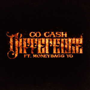 Difference (feat. Moneybagg Yo)