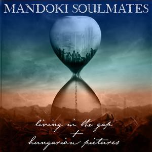 Old Rebels by Mandoki Soulmates