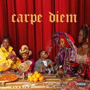 Loading (feat. Bad Boy Timz) by Olamide, Bad Boy Timz