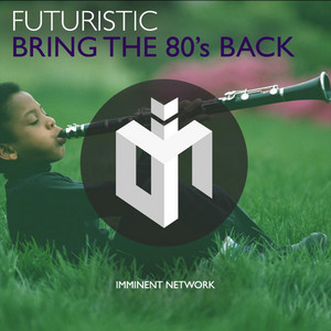 Bring The 80's Back