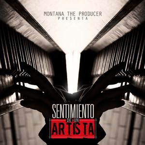 Montana the Producer
