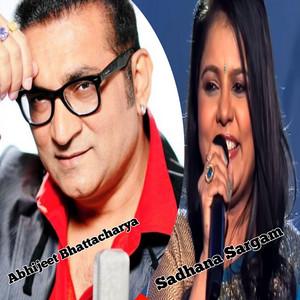 Sunny Raj Khosla Chhota Sa Ek Ghar