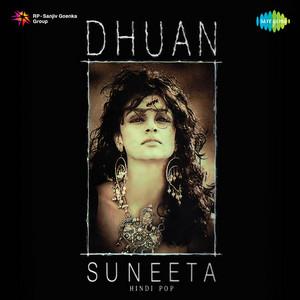 Dhuan album
