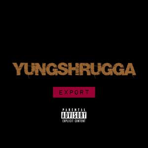 Export album