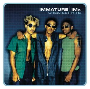 Imx – Stay The Night (Studio Acapella)