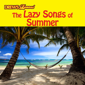 The Lazy Songs of Summer album