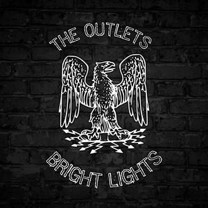 Bright Lights album
