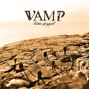 Liten fuggel by Vamp
