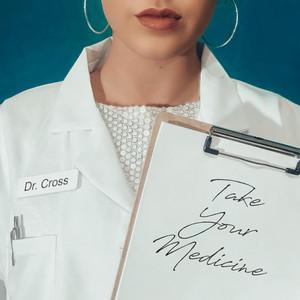 Xandria Cross - Take Your Medicine