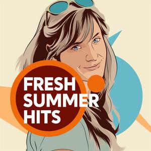 Fresh Summer Hits