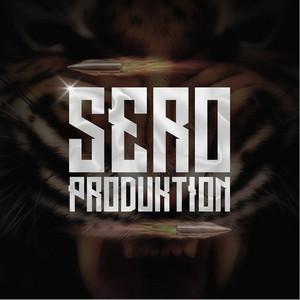 Four Blocks - Berlin Rap Beats Mix cover art