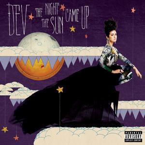 In The Dark by DEV