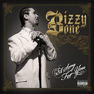 Money by Bizzy Bone