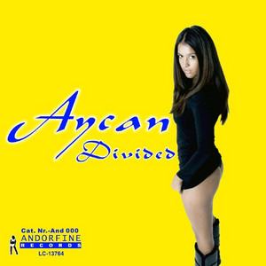 Aycan - Divided