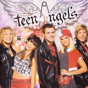 Teenangels 4