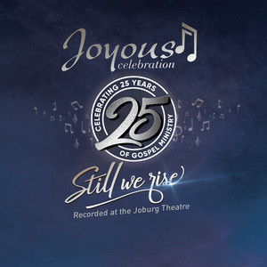 Joyous Celebration - Cela - Live