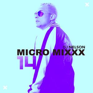 Micro Mixx Vol. 14