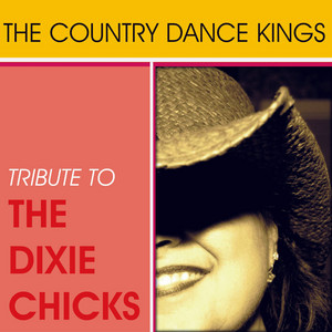 A Tribute To The Dixie Chicks album