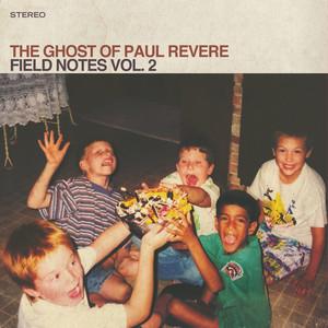 Field Notes, Vol. 2