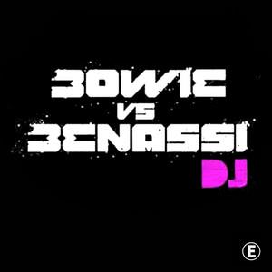 D.J. (Remixes)