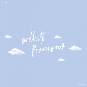 fine today  - Ardhito Pramono
