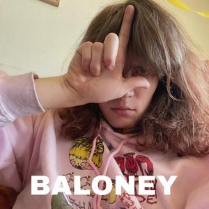 BALONEY (freestyle)