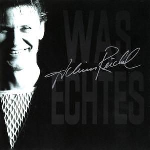 Was echtes (Bonus Tracks Edition) album