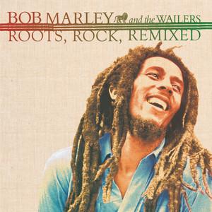 Bob Marley – Dont Rock My Boat  (Acapella)
