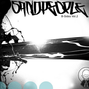 B-sides, Vol. 2