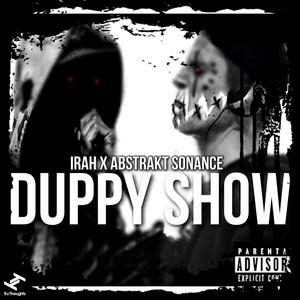 Duppy Show