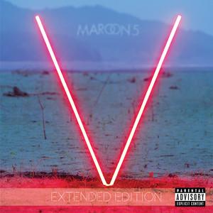 V (Extended Edition)