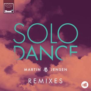 Solo Dance (Remixes)