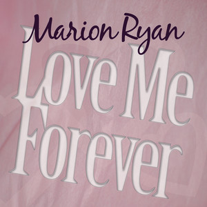 Oh-Oh, I'm Falling In Love Again by Marion Ryan
