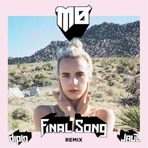 Mo - Final Song