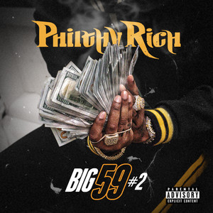 Big 59 #2