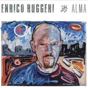 Alma album