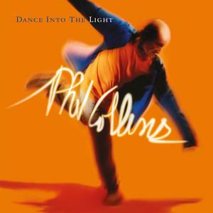 Phil Collins – Dance Into The Light (Studio Acapella)