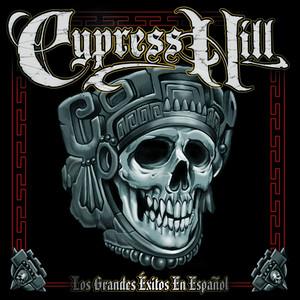 Los Grandes Éxitos En Español album