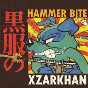 Hammer Bite