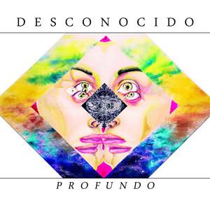 Tiempo by Desconocido