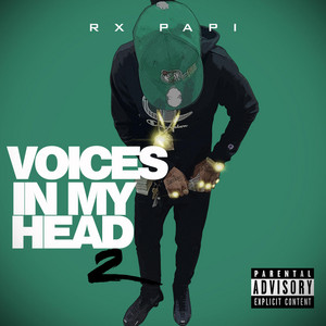 Voices in My Head 2