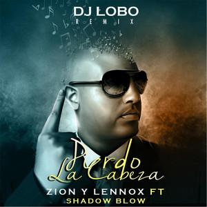 Pierdo la Cabeza (DJ Lobo Remix) [feat. Shadow Blow]