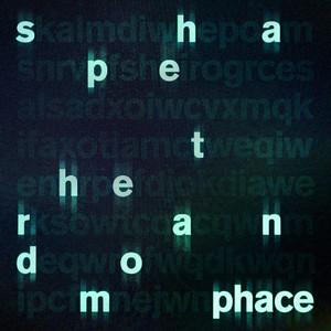 Shape the Random LP Sampler