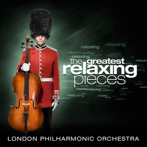 Les contes d'Hoffmann (The Tales of Hoffmann): Barcarolle by London Philharmonic Orchestra