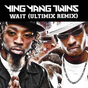 Wait (Ultimix Remix)