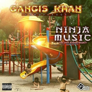 Ninja Music
